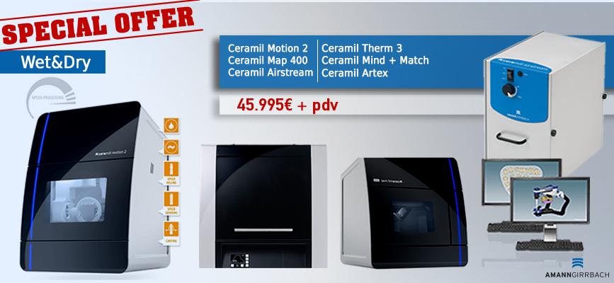 Odaberite najbolji CAD/CAM sistem za svoju laboratoriju!