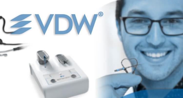 Vaša ulaznica u svet pametne endodoncije nalazi se ovde!