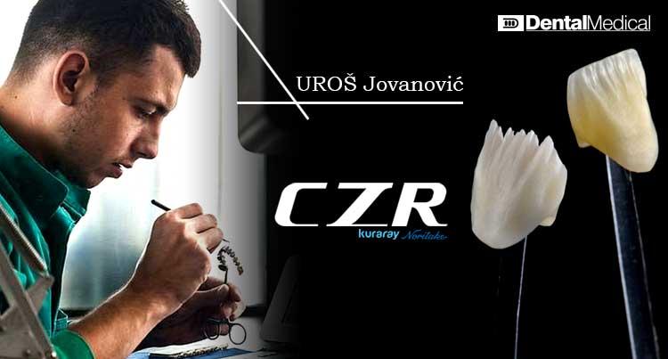 """KURS Uroša Jovanovića:""""Produbi inspiraciju"""