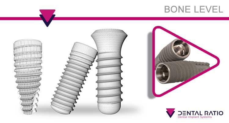 Vreme je za promenu: Zašto su OKTAGON®BLT Implanti najbolji izbor?